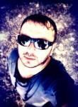 Rasad, 37  , Yevlakh