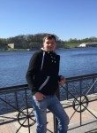 Matey , 30, Ivangorod