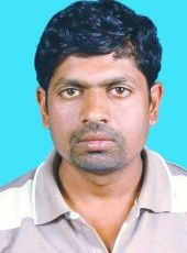 Vijay, 37, India, Aurangabad (Maharashtra)