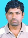 Vijay, 37, Aurangabad (Maharashtra)