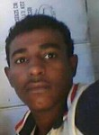 محمد, 23  , Najran
