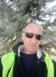 Andrey, 50  , Samara