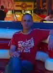 Dmitriy, 56  , Belgorod