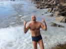 aleksandr, 50 - Just Me Photography 3