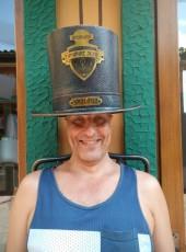 aleksandr, 50, Ukraine, Marganets