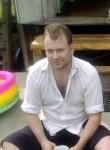 Ed..  , 41  , Yaroslavl