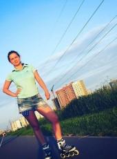 Aleksandra, 32, Russia, Kaliningrad