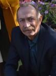 Gennadiy, 59  , Oktyabrskiy (Respublika Bashkortostan)