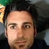 Paolo, 43  , Appiano Gentile
