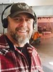 Adrealer, 55  , Atlanta
