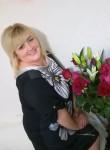 Tatyana, 50  , Kreminna