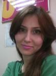 yuliya, 31, Likino-Dulevo