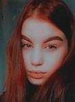 Vlada, 19, Astrakhan