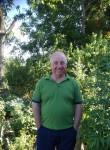 Vitaliy , 62  , Rostov-na-Donu