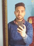Jaspreet, 24  , Larnaca