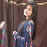 Neha, 18  , Shimla