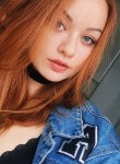 mariya, 23, Tolyatti