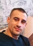 Viktor, 23, Minsk
