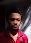 Kamal, 29  , Gobardanga