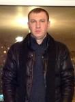 Viktor , 36, Moscow