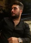 Berkaymrll, 24  , Trabzon