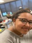 Alexis, 20, Lackawanna