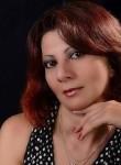 Rena, 38  , Baku