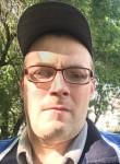 Aleksandr, 38  , Nikolayevsk-on-Amure
