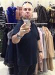 alparslan, 40  , Marmaris