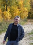 Vladimir, 49  , Ulyanovsk