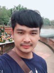 tumloso, 34  , Bangkok