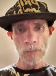 Miguel Morales, 52  , Bridgeport
