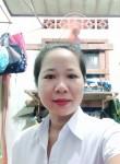 Như, 33  , Hanoi