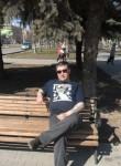Roman , 43  , Mokrous