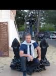 Aleks, 56  , Rostov-na-Donu