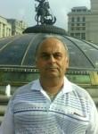 yuriy, 59  , Ivanovo