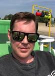 Alex, 34  , Kuznetsk
