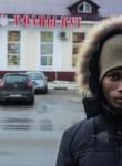 Uilyam, 18  , Kalininsk