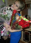 Tatyana, 57  , Kotlas