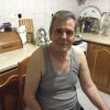 moradam, 55 - Just Me Фотография 1
