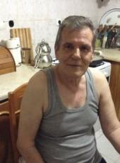 moradam, 55, Turkey, Istanbul