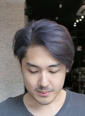 TC, 34, Malaysia, Kuala Lumpur