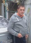 Anatoliy, 32  , Zhashkiv