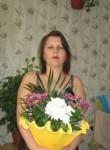 natalya, 41  , Berat