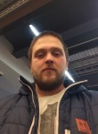 Ivan Voloshko, 29  , Gomel