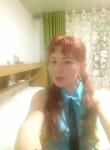 Alena, 40  , Bishkek