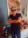 Malkhaz, 45  , Tbilisi