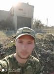Sergey, 23  , Lyubymivka