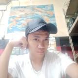 Olla, 22  , Bandung
