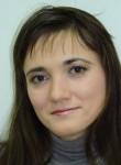 Evgeniya, 37, Krasnoyarsk